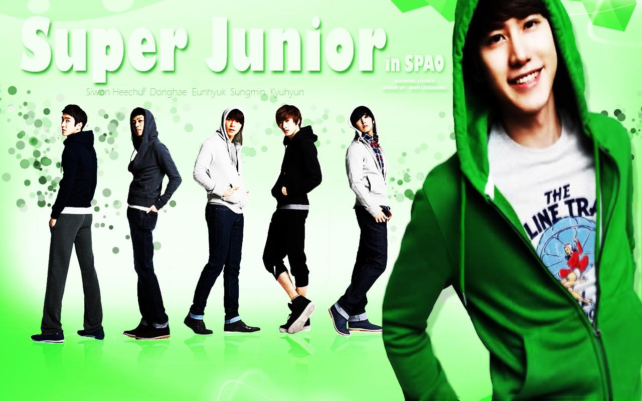 Super Junior Car Accident  Eng Sub
